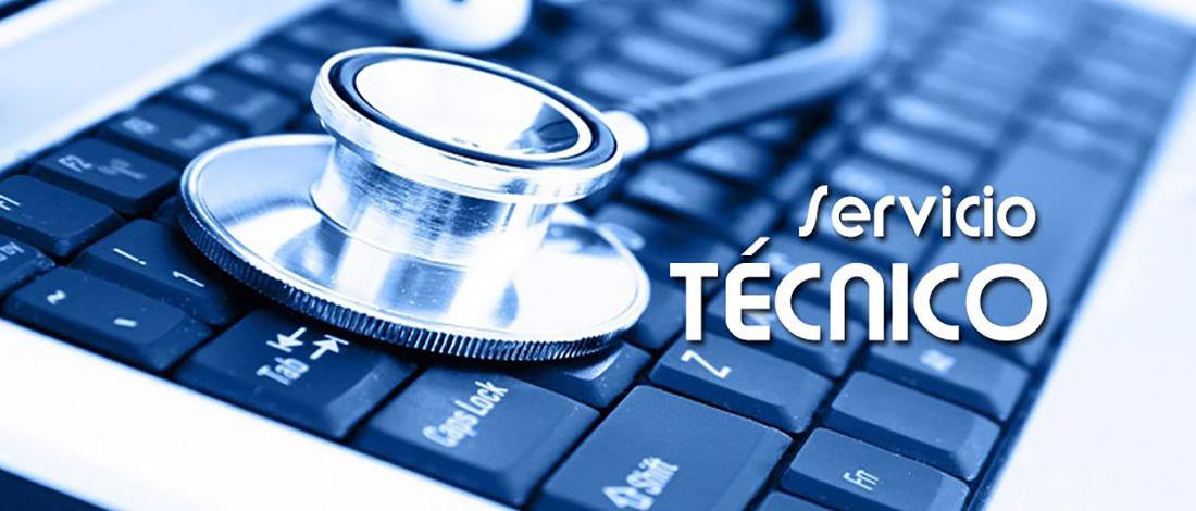 slide-servicio-tecnico-1100X470