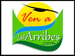 venalasarribes.com/
