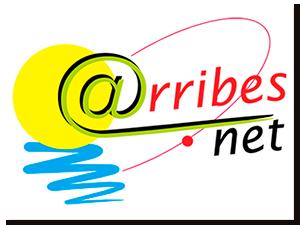 arribes.net