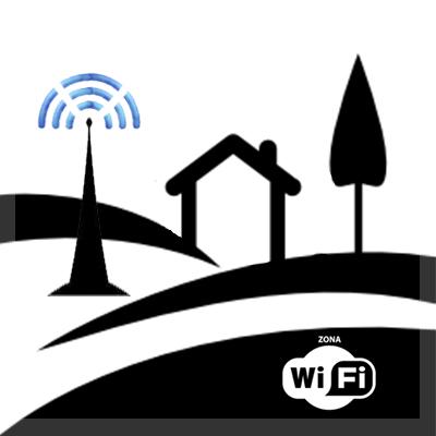 Soluciones WIFI-Conectividad