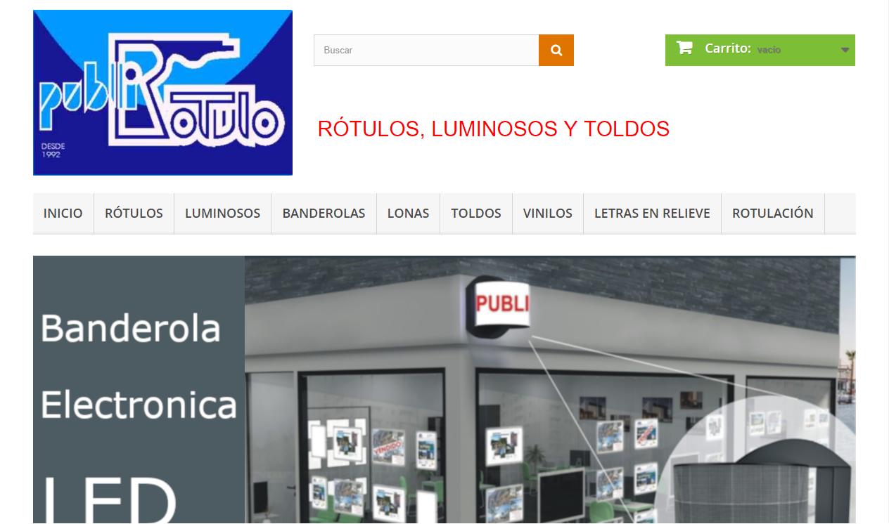 rotulosensalamanca.com