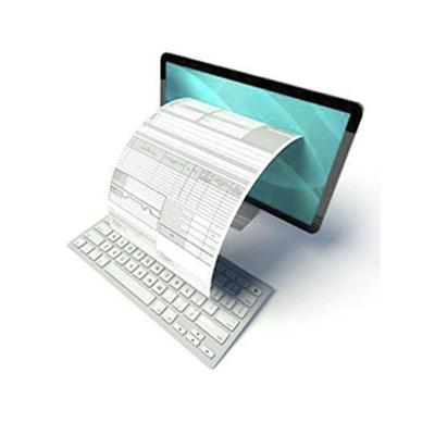Sofware de gestión