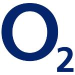 O2-Logo-recorte