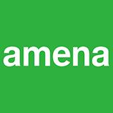 amena-160