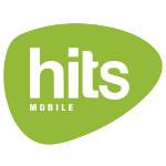 hits-mobile-150