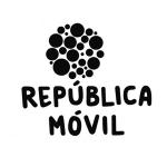 republica-movil-300x300
