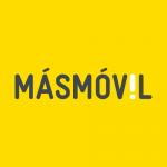 logo_masmovil