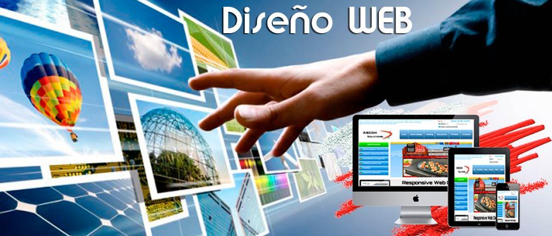 slide-diseno-web-1100x470