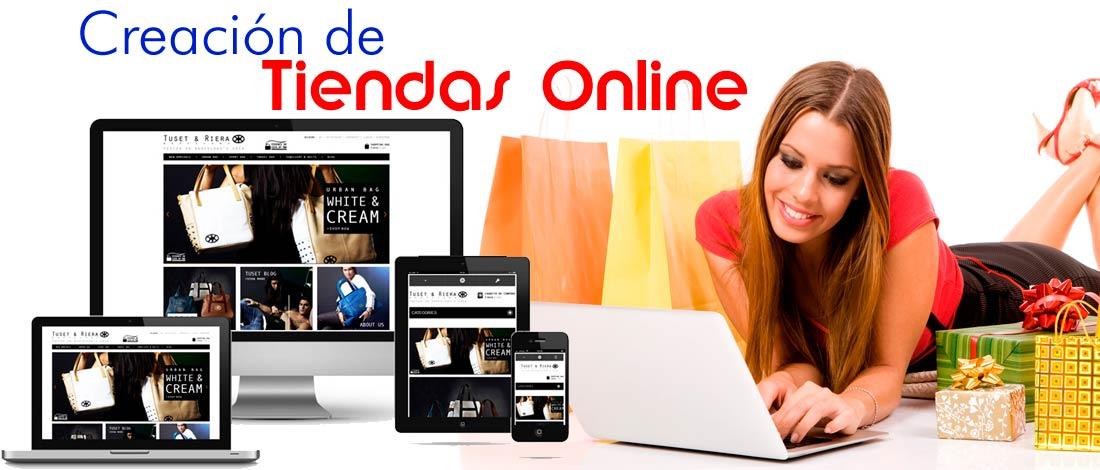 slide-tiendas-virtuales-1100x470