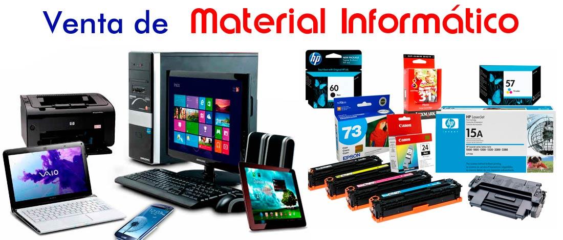 slide-venta-material-informatico-1100x470