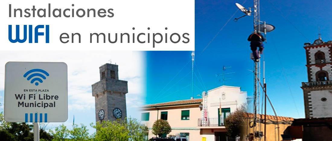 slide-wifi-municipios-1100x470